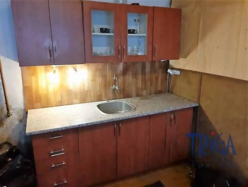 Apartment for sale, 1+kk, 18 m² foto 1