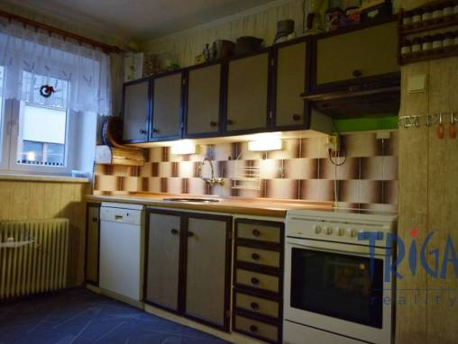 Apartment for sale, 3+1, 108 m² foto 1