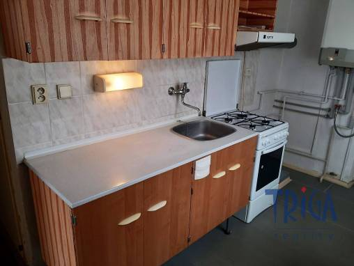 Apartment for rent, 2+1, 60 m² foto 1