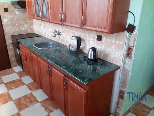 Apartment for sale, 2+1, 61 m² foto 1