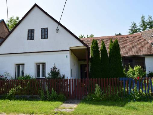 House for sale, 70 m² foto 1