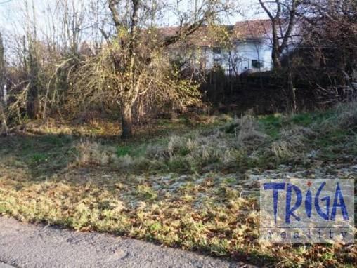 Land for sale, 500 m² foto 1