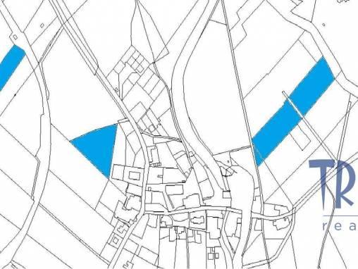 Land for sale, 30258 m² foto 1