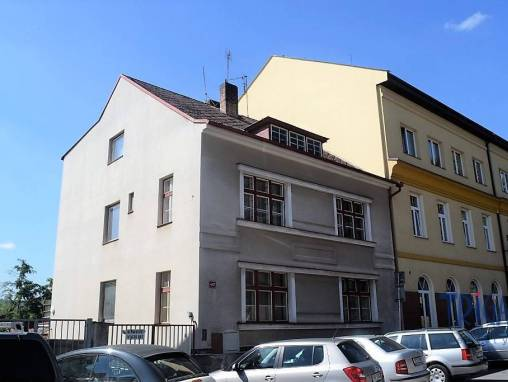 House for sale, 260 m² foto 1