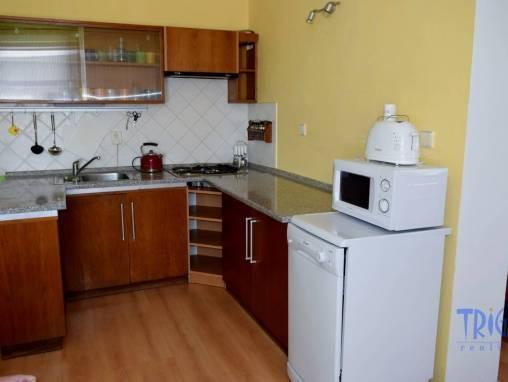 Jaroměř - Josefov - pronájem bytu 2+kk  foto 1