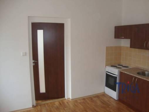Apartment for rent, 2+1, 58 m² foto 1