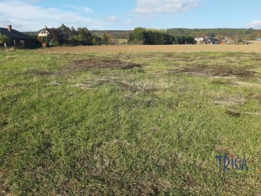 Land for sale, 915 m² foto 1
