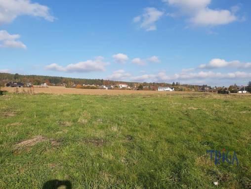 Land for sale, 944 m² foto 1