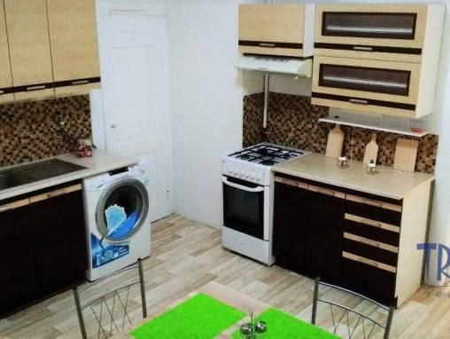 Apartment for sale, 2+kk, 39 m² foto 1