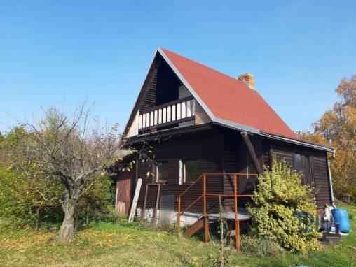 Cottages for sale, 30 m² foto 1