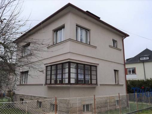 House for sale, 104 m² foto 1