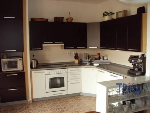 Apartment for rent, 3+1, 98 m² foto 1