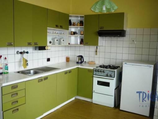 Apartment for sale, 3+1, 76 m² foto 1