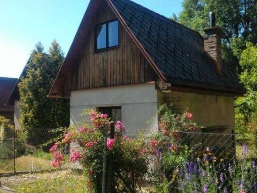 Cottages for sale, 18 m² foto 1