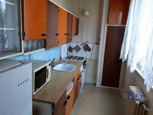 Apartment for rent, 3+1, 67 m² foto 1
