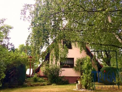 Cottages for sale, 50 m² foto 1