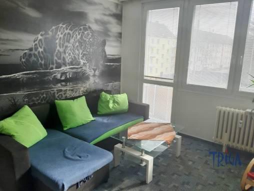 Apartment for sale, 3+1, 57 m² foto 1