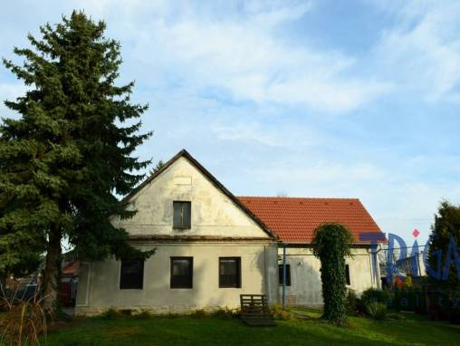 House for sale, 100 m² foto 1