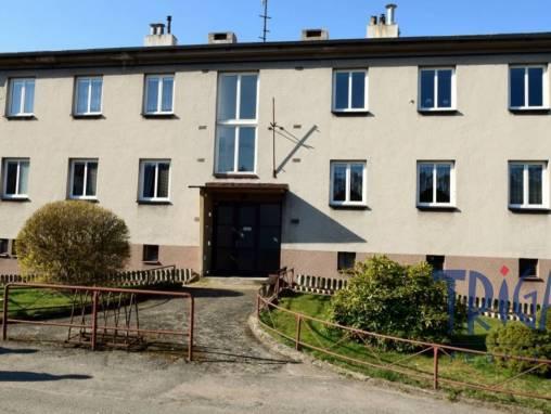 Apartment for sale, 3+kk, 71 m² foto 1