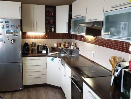 Apartment for sale, 3+1, 74 m² foto 1