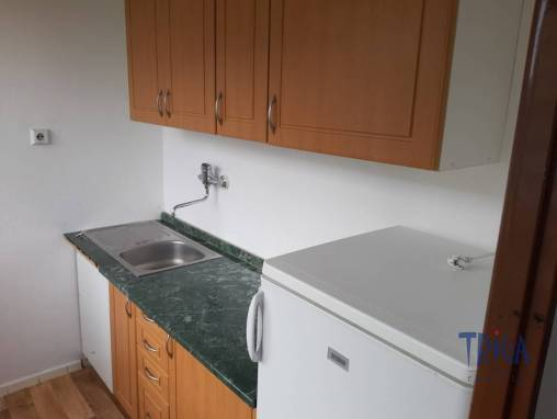 Apartment for rent, 1+kk, 26 m² foto 1