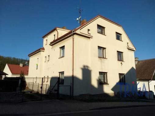 Apartment for sale, 1+kk, 33 m² foto 1