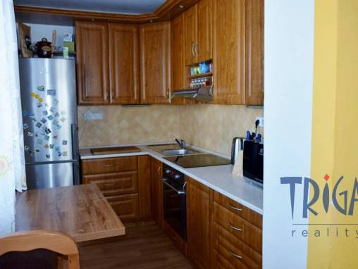 Apartment for sale, 3+1, 78 m² foto 1