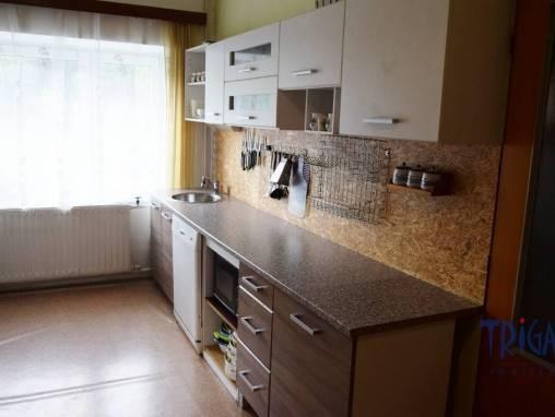 Apartment for sale, 4+1, 80 m² foto 1