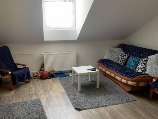Trutnov - pronájem bytu 2+1 foto 1