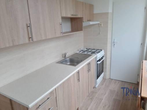 Apartment for rent, 3+1, 56 m² foto 1