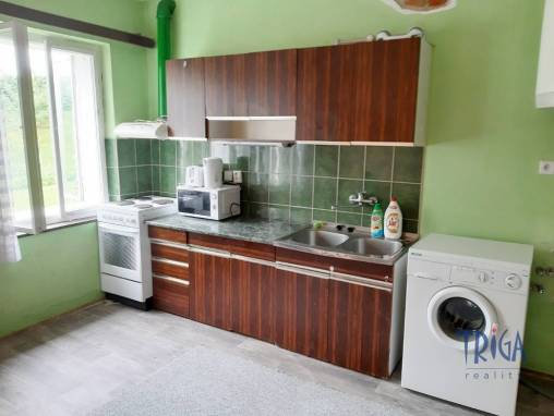 Apartment for rent, 1+1, 40 m² foto 1