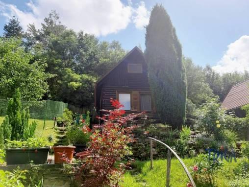 Cottages for sale, 20 m² foto 1