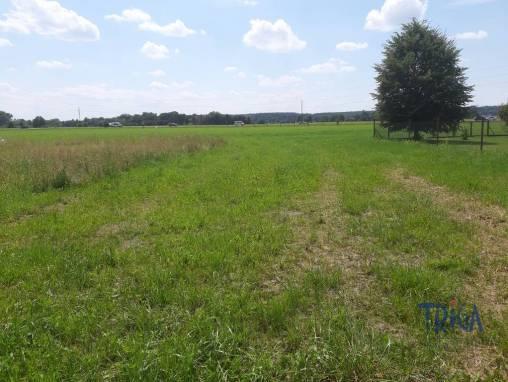 Land for sale, 1403 m² foto 1