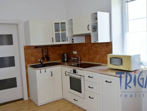 Apartment for rent, 2+1, 50 m² foto 1