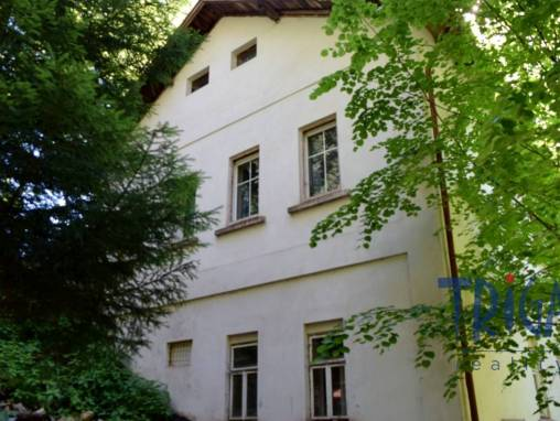 House for sale, 170 m² foto 1