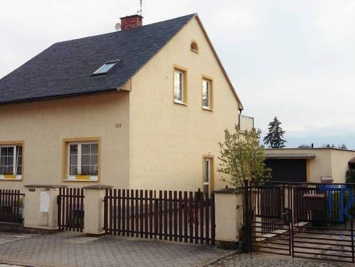 House for sale, 120 m² foto 1