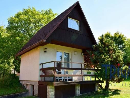 Cottages for sale, 17 m² foto 1
