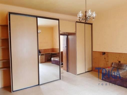 Apartment for rent, 1+1, 49 m² foto 1