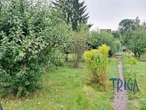 Land for sale, 348 m² foto 1