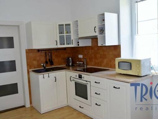 Apartment for rent, 2+1, 50 m² foto 1