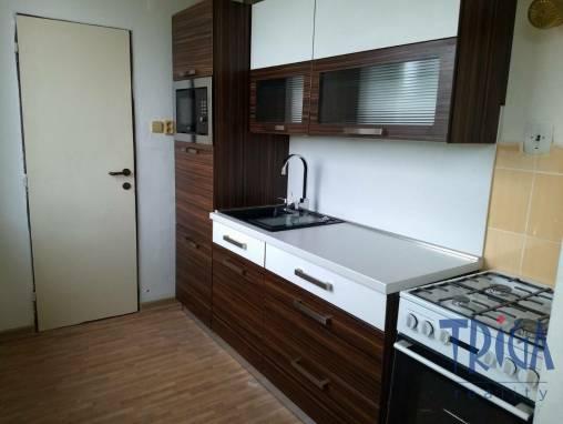 Apartment for rent, 3+kk, 84 m² foto 1