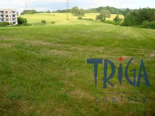 Land for sale, 6880 m² foto 1