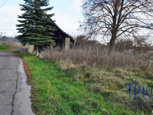 Land for sale, 3005 m² foto 1