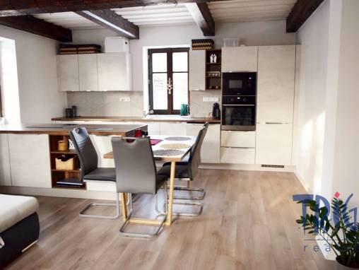 House for sale, 80 m² foto 1