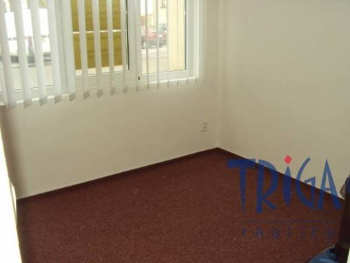 Commercial space for rent, Offices, 6 m² foto 1