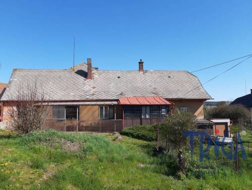 House for sale, 130 m² foto 1