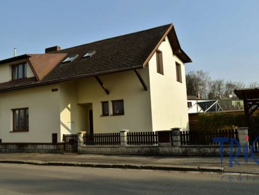 House for sale, 156 m² foto 1