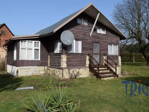 Cottages for sale, 69 m² foto 1