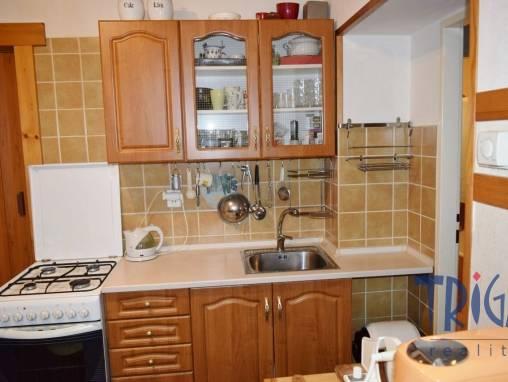 Apartment for sale, 1+1, 39 m² foto 1