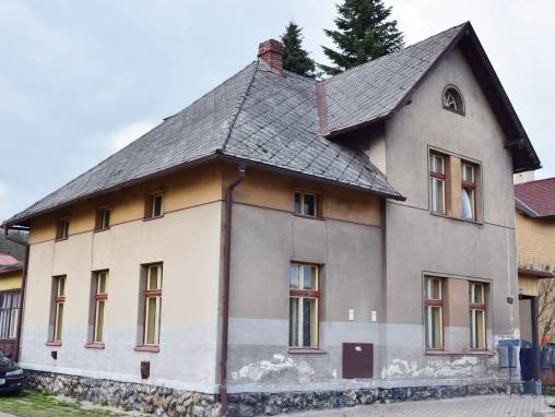 House for rent, 120 m² foto 1